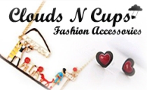 CNC Fashion Accessories Header