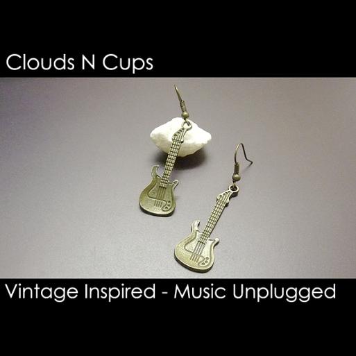 CNC-HE017-MUSIC-UNPLUGGED