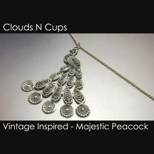 CNC-LN021-MAJESTIC-PEACOCK