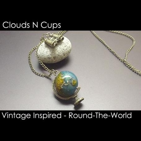 CNC-LN032-ROUND-THE-WORLD1
