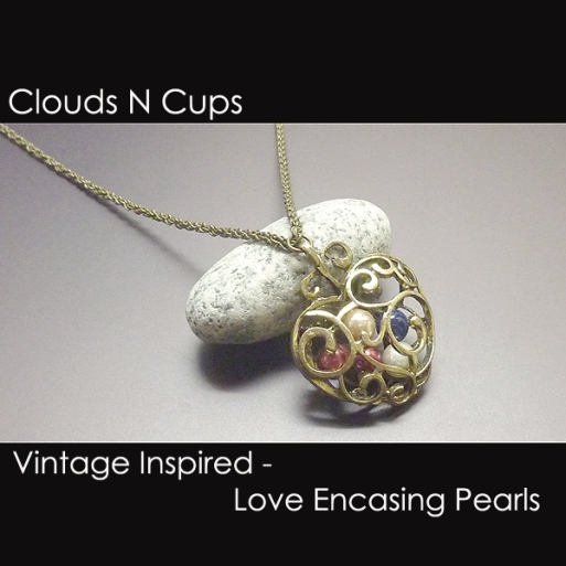 CNC-LN011-LOVE-ENCASING-PEARLS