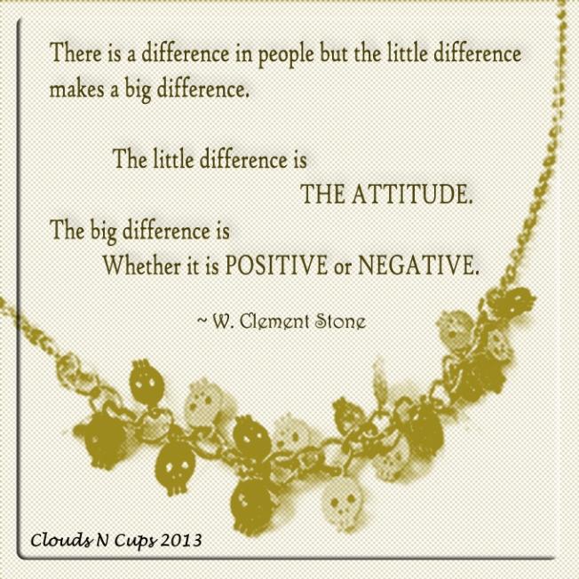 Attitude 1 - 21-1-2013