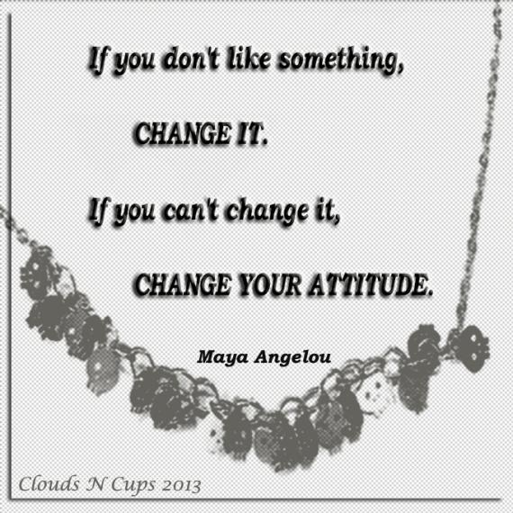 Attitude 2 - 21-1-2013