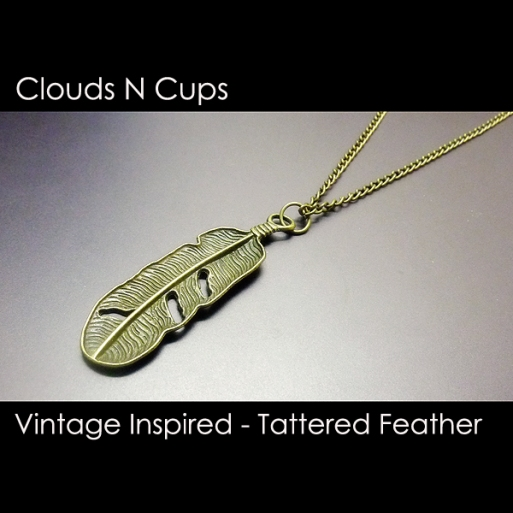 CNC-LN008-A-TATTERED-FEATHER