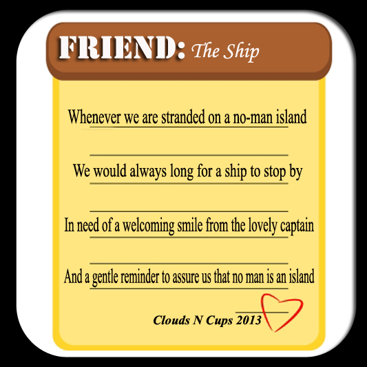 04172013 - The Ship