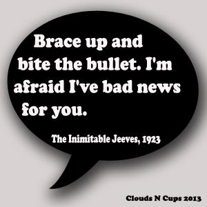 15042013 - Bite The Bullet