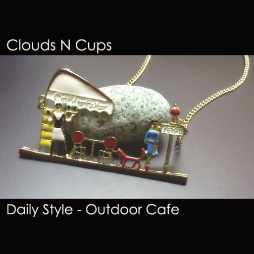 CNC-LN022-OUTDOOR-CAFE