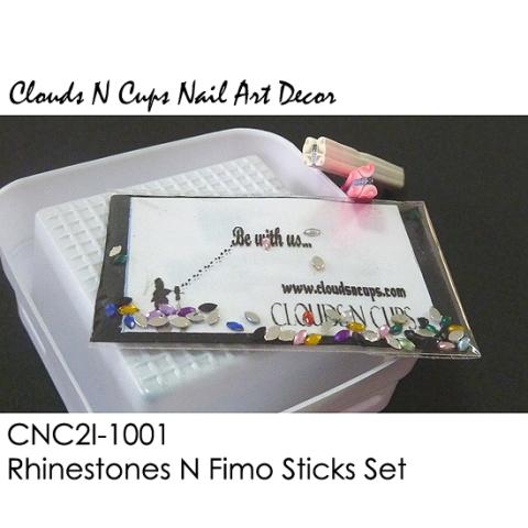 CNC2I-1001