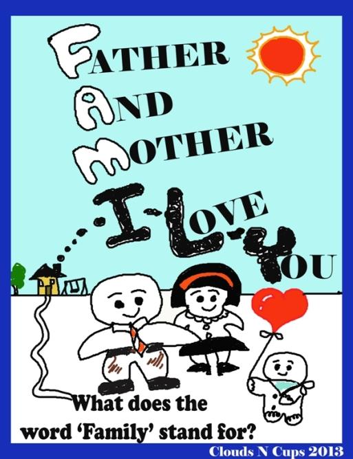 04082013 - FAMILY