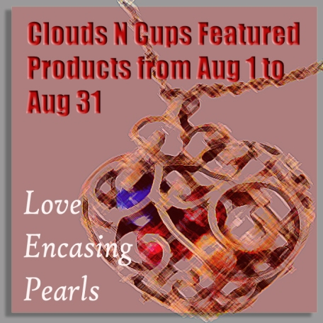 CNC Featured Product 7a - Aug 2013