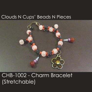 CHB-1002