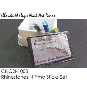 CNC2I-1008