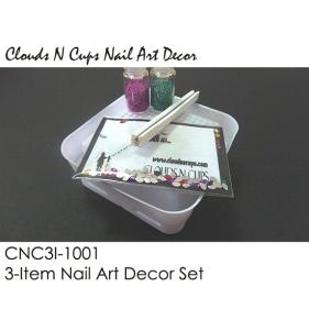 CNC3I-1001