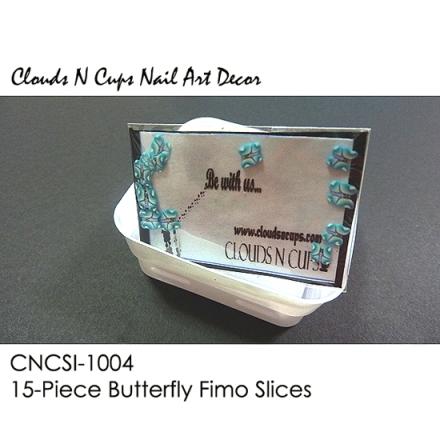 CNCSI-1004