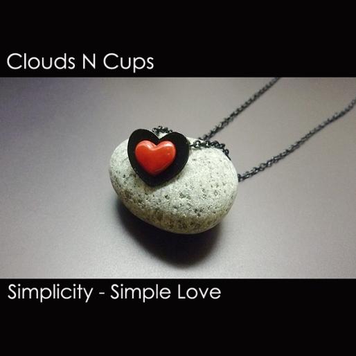 CNC-SN006-SIMPLE-LOVE1
