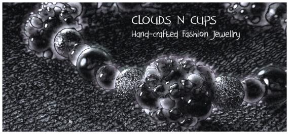 Handcraft Jewelry Banner